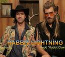 Rabbit Lightning