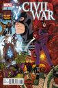 Civil War Vol 2 1 50 Years of Inhumans Variant.jpg