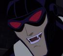 Бэтмен (Боги и чудовища)