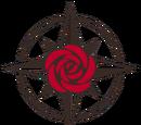 Kızıl Tarikat