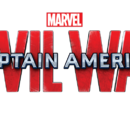 Captain America: Civil War/Credits