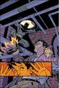 Batman Legends of the Dark Knight Vol 1 166 Textless.jpg