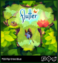 Fig-tree Blue§Loading Screen.png