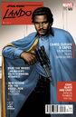 Star Wars Lando Vol 1 1 John Cassaday Variant.jpg