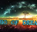 Echo of Dreams