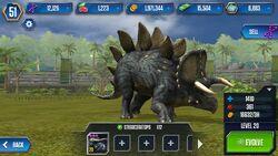 Jurassic World™: ザ·ゲーム攻略!徹底解説DNAの使 …