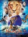 Narnia 3 Poster-1-.jpg