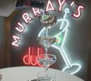 Murray's Club