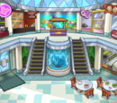 Puffle Berry Mall