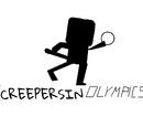 Creepersin Olympics