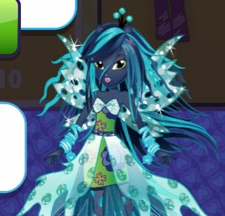 FileQueen Chrysalis-ID...