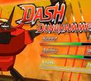 Dash Dunghammer