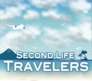 Second Life Travelers