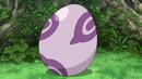 Ash Noibat Egg.png