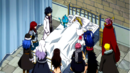 Lucy in the Infirmary.png
