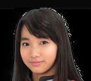 Asuna Yamase
