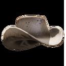 Scientist Hat.png