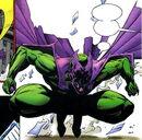 Goblin (Earth-928) Spider-Man 2099 Vol 1 39 001.jpg