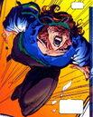 Boru (Earth-928) Spider-Man 2099 Vol 1 42.jpg