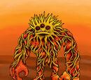 Sun Tribe