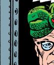 Nelson Rockefeller (Earth-712) from Avengers Vol 1 147 001.png