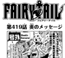 Chapter 419