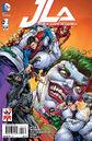 Justice League of America Vol 4 1 Variant.jpg
