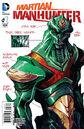 Martian Manhunter Vol 4 1 Variant.jpg