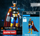 Beta Ray Bill Armor.png
