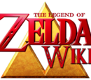 The Legend of Zelda Wiki
