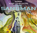 Sandman: Overture Vol 1 4
