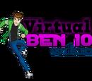 Virtual Ben 10 Wiki