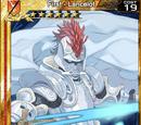 First - Lancelot (SR+)