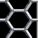 Dunev s01 HexaFrame01.png