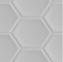 Dunev s01 HexaGlass01 ind.png