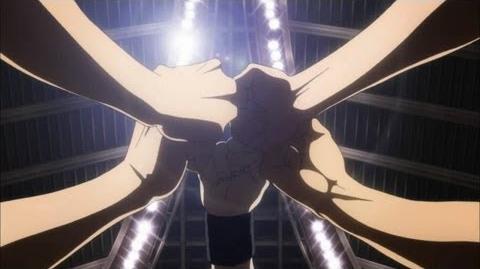 "Kuroko no Basuke 2 ED Ending - ""WALK"" by OLDCODEX"