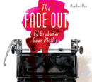 The Fade Out Media