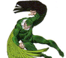 Raniero Drago (Tierra-616)