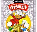 Η Μεγάλη Βιβλιοθήκη Disney Τόμος 18- Τα λάφυρα του Πιζάρρο