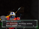Mining Mechaniloid A.png