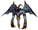 Gargoyle Djinn Profile.png