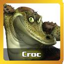 Croc-portal-KFP2.png