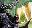 Batman: Arkham City (digital)