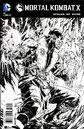 Mortal Kombat X Vol 1 1 3rd Printing Sub-Zero.jpg