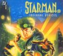 Starman: Infernal Devices (Collected)
