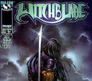 Witchblade 21