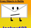 Jackoy123 (TehBrazillianSpartan)
