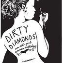 DirtyDiamonds.jpg
