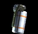 Оружие CS:GO