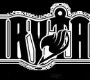 Fairy Tail (Mangá)